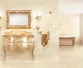Плитка CRYSTAL MARBLE (Piemme Ceramiche)